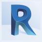 Revit Arquitetura - Nível 1 (14h)